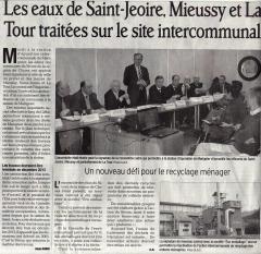 mieussy saint jeoire.jpg