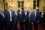 2016-2-2 Remise Légion d'honneur Jacques CHAGNON, pdt AN.jpg