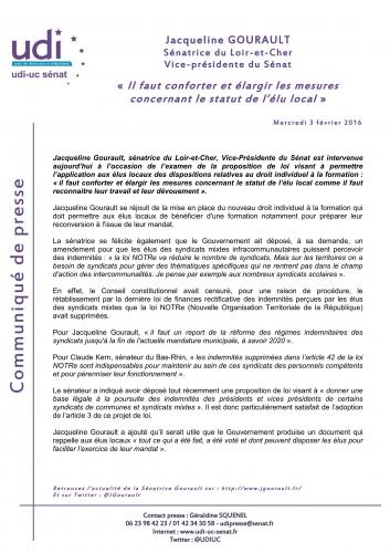 CP JG  DIF élus-1_01.jpg