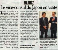 vice consul japon.jpg