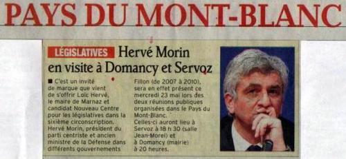 Le Dauphin+® Lib+®r+® 19 mai 2012.jpg