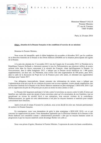 Lettre commune Manuel VALLS2.jpg