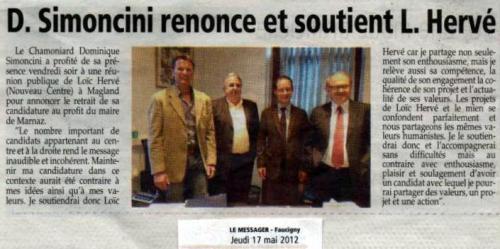 Le Messager-Faucigny 17 mai 2012 001.jpg