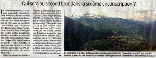 Le Dauphin+® Lib+®r+® 20 mai 2012.jpg