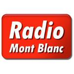 radio mlont-blanc