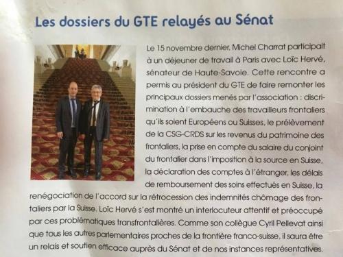 GTE.jpg