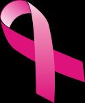 ribbon-symbol-2818640_1280.png