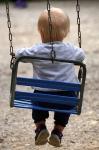 child-2702347_1920.jpg