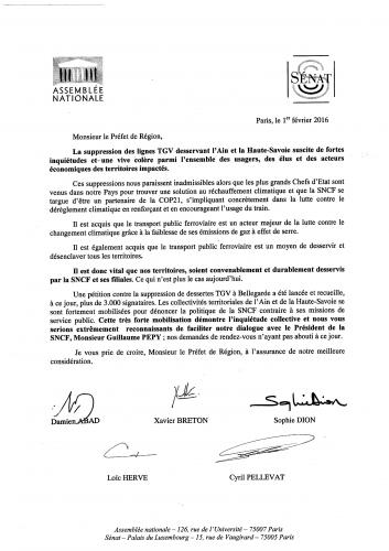 copie courrier Préfet de Région_01.jpg