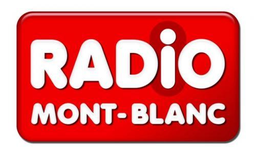 radio mont blanc.jpg