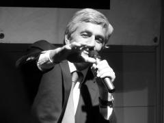 Hervé MORIN, Nouveau Centre